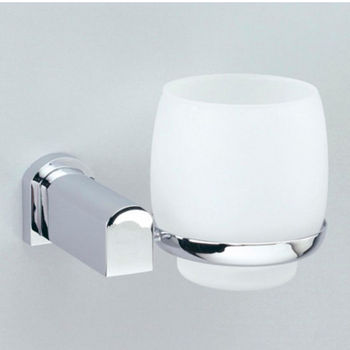 Nameeks Windisch Bellaterra Series Wall Mounted Toothbrush Holder