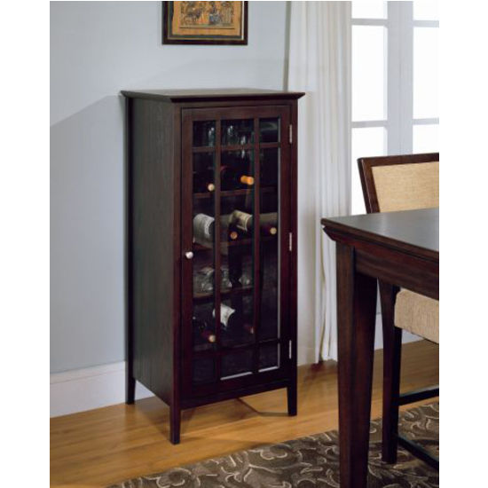 Wine Racks Wine Bars Wine Furniture Stemware Racks Wine Openers