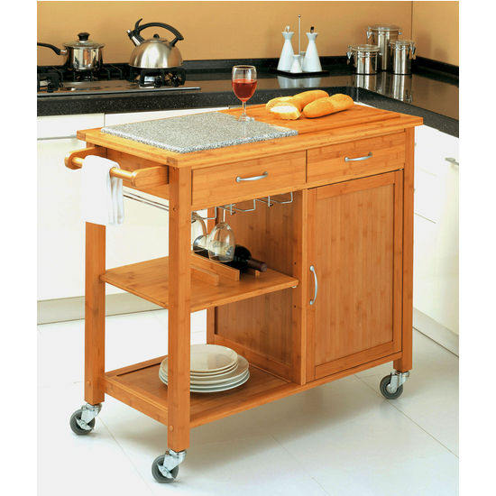 Bamboo kitchen products on sale for Bamboo kitchen cabinets for sale