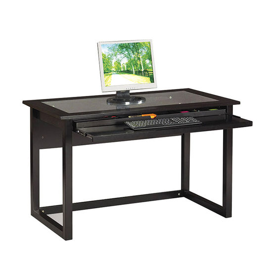 CPU holders, Computer & Office Tables, Keyboard Arms, Monitor Arms at