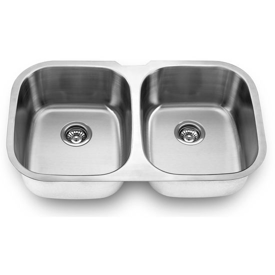 Http Www Kitchensource Com Kitchen Sinks Oy Sk2532 Htm