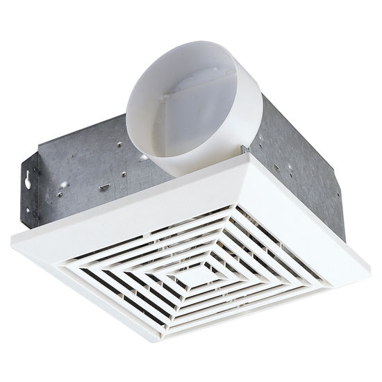 Progress Lighting Exhaust Fan