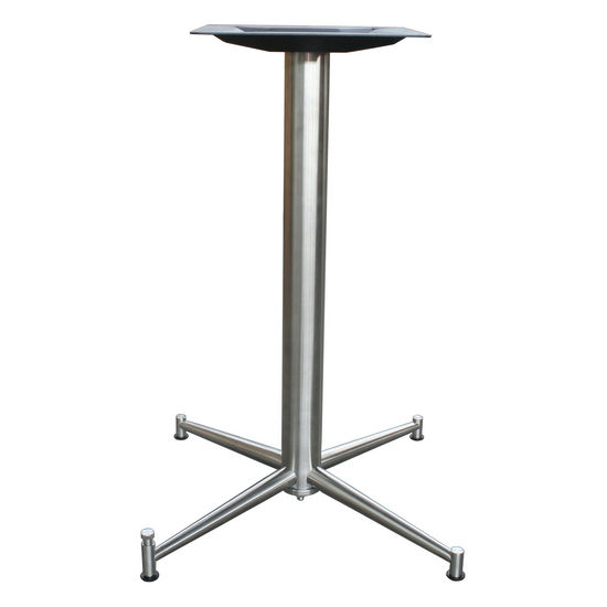 7000 Series Ravenna Line Table Height Base
