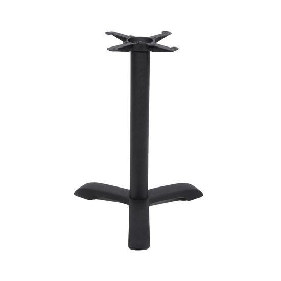 table legs usa. Black Bedroom Furniture Sets. Home Design Ideas