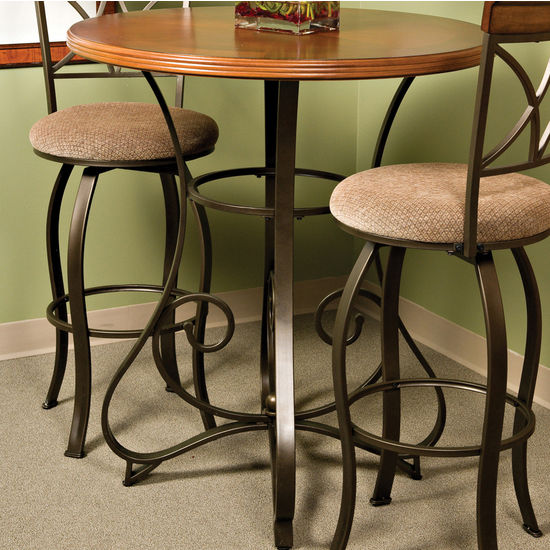 Furniture Gt Dining Room Furniture Gt Wood Gt 36 Inches Faux Wood
