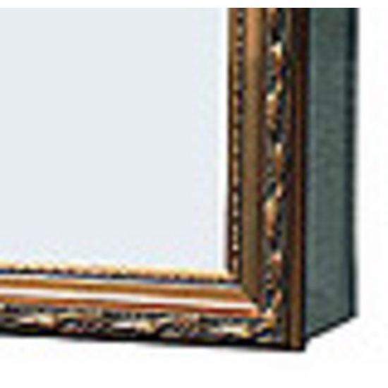 Bobrick B-398 | Framed Medicine Cabinets | Westside Wholesale