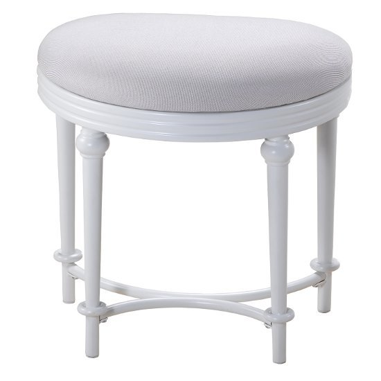 Cheap 18 Inch Stools ~ Yhjvi jsajish ^ get cheap hillsdale furniture hampton