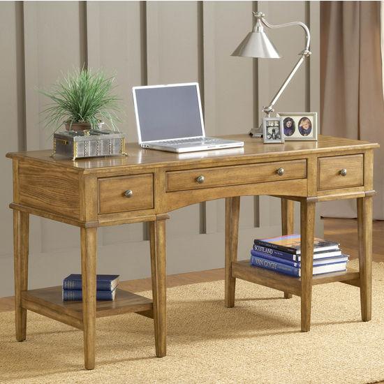 Oak Desk Usa