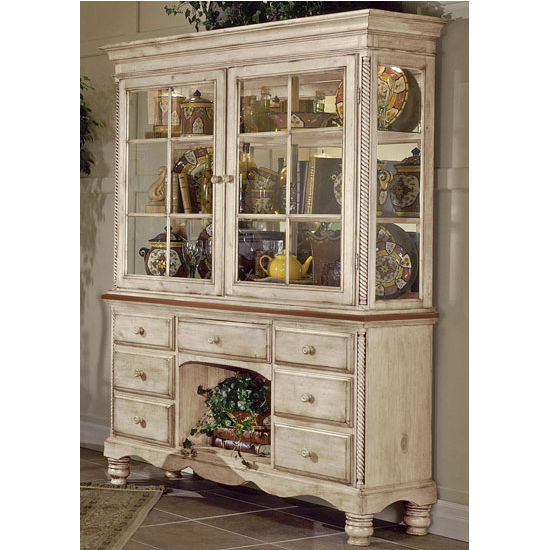 Hutch White Products On Sale