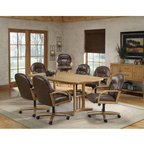 Covington Counter Height Dining Sets