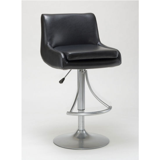 Delano Bar Stool by Hillsdale Furniture