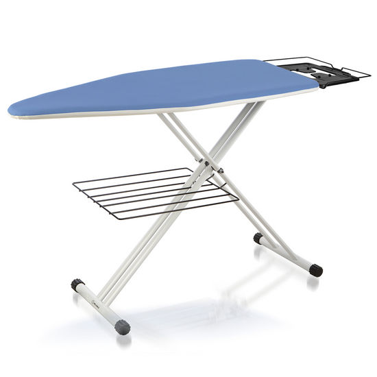 C60 Home Ironing Table