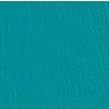 49150300 Blue Nile