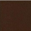 36373700 Chocolate