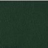 36375600 Emerald