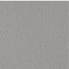 36355600 Gray