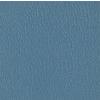 36355300 Horizon Blue