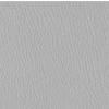 36378000 Lite Gray