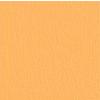 49150000 Marigold