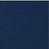 36378600 Midnight Blue