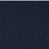 36376200 Navy