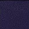 43916300 New Purple