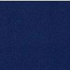 44384000 Regal Blue