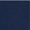 36355500 Royal Blue