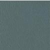 43916900 Sea Grass