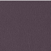 43917600 Wood Violet