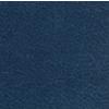 EP85 Antique Blue