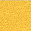 PSQ012 Lemon Peel