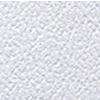 PSQ029 Too White