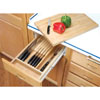 Rev-A-Shelf Cutting Boards