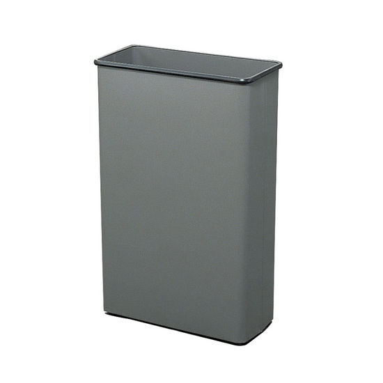 Gallon Wastebasket Products Sale