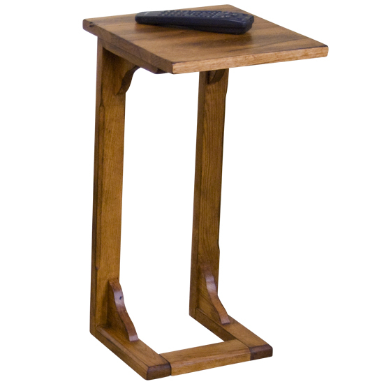 Table Mate Products On Sale