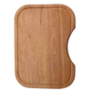 Dawn Sinks Cutting Boards