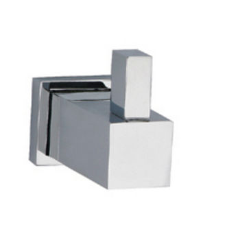 Dawn Sinks Square Series Robe Hook