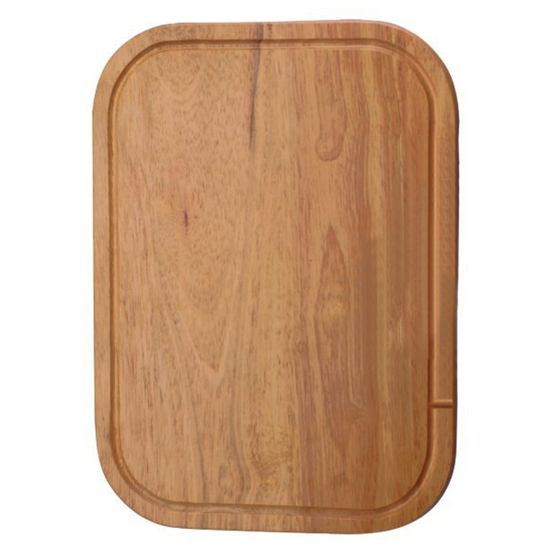 "Dawn Sinks Cutting Board, 14"" W x 18"" D"