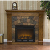 Fireplaces by Holly & Martin™ Collection