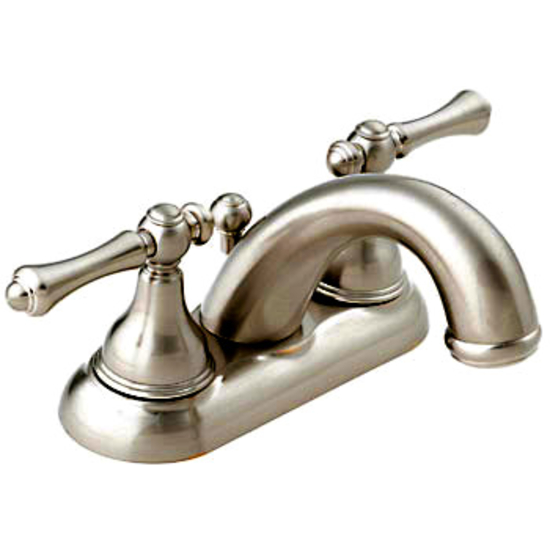 faucet in bathroom and kitchen water faucets shop with confidence