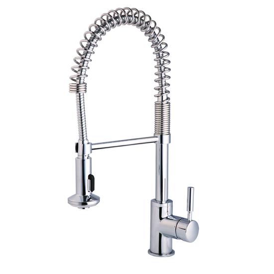 Kitchen Faucet USA