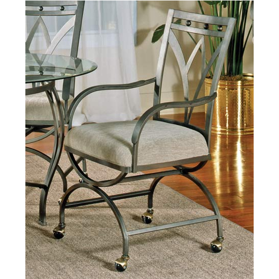 Casters For Kitchen Chairs Search