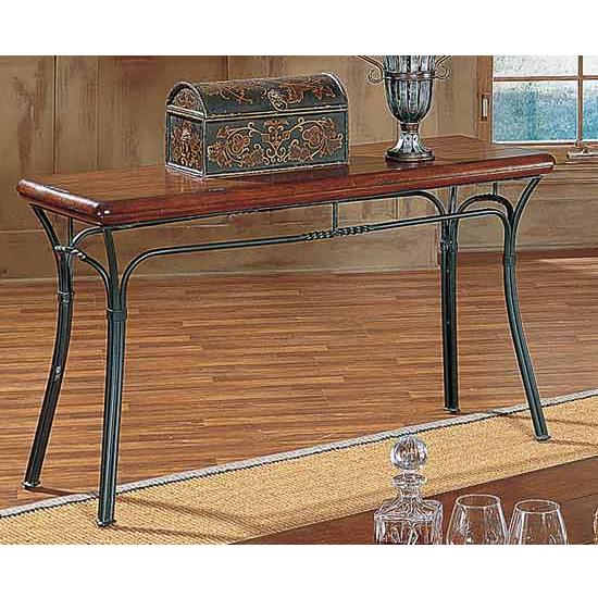 Oak Table USA : sts 217 aw322s s3 from www.dealsrebates.com size 550 x 550 jpeg 255kB