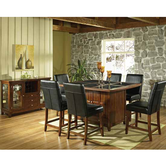 home furnishings shop furniture for your interiors patio kitchen island carts fabulous exciting dining set