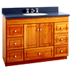Sarasota Bathroom Vanity Sink 42 Inch - ShopWiki