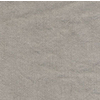 Apex Linen