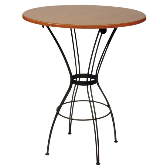 Brilliant Table Top Tile Ideas 550 x 550 · 97 kB · jpeg