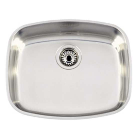 Kitchen Sinks, Kitchen Sink - Shop for Sinks at Kitchen Acccesories ...