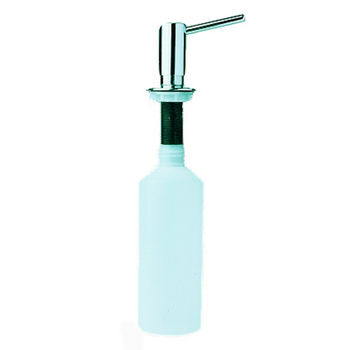 Teka Sinks Soap Dispenser
